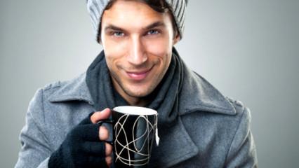 Consejos a la hora elegir un par de guantes para hombre