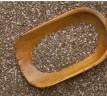 Semillas de chía para el culturista