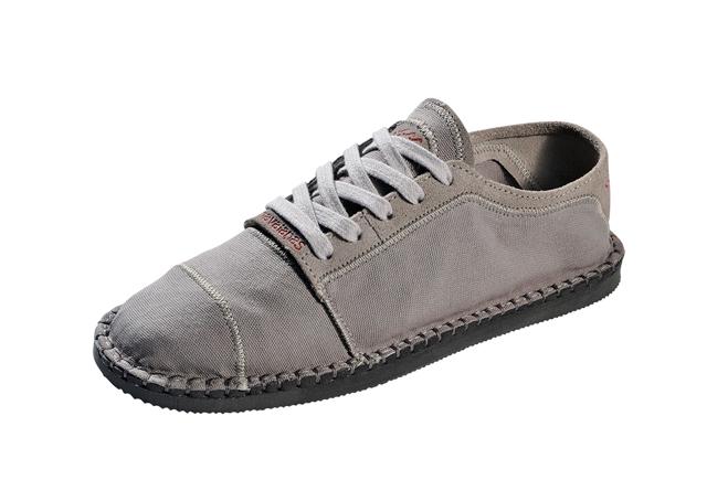 Origine Sneaker Havaianas