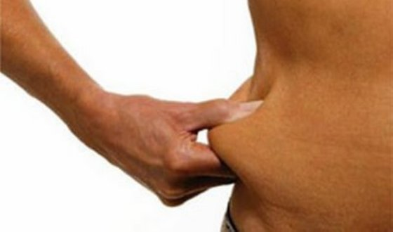 Prevenir y reducir la flacidez
