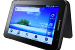 Tabletas Samsung que se controlan con la mente