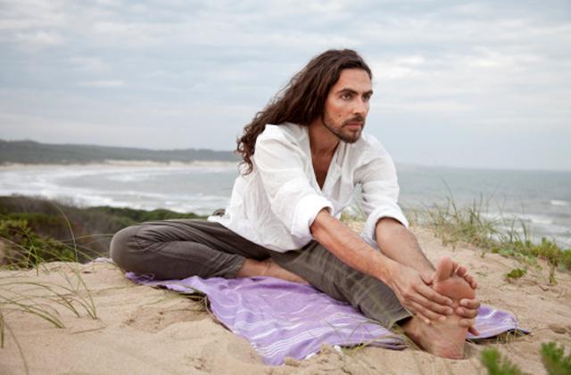 Un tipo de yoga para cada persona