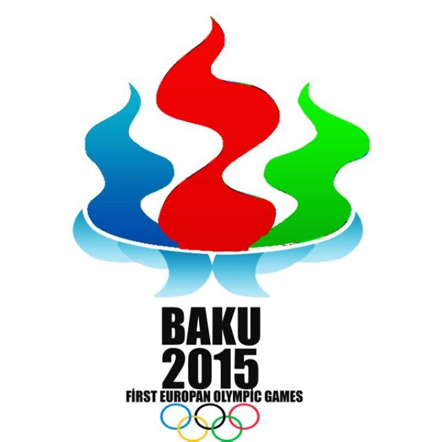 Juegos Olímpicos Europeos, el culturismo estará presente