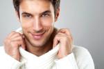 Consejos para conseguir una piel del rostro impecable