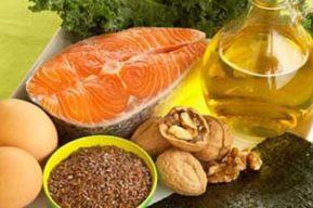 Importancia de los ácidos grasos