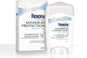 rexona-women_range-fresh