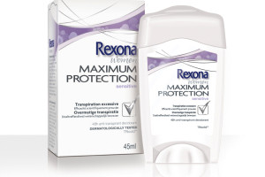 rexona-women_range-sensitive