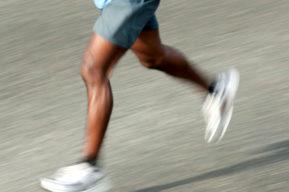 Cinco consejos para aumentar los rendimientos de la carrera