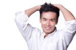 Cambiar de look con un implante capilar
