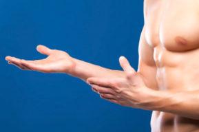El rejuvenecimiento de las manos, la nueva tendencia de belleza