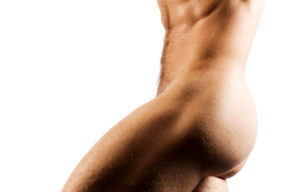 Cinco ejercicios para trabajar los músculos de los glúteos
