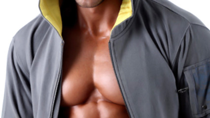 Dress code, el espíritu deportivo de moda