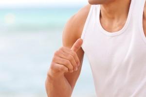 Recomendaciones para hacer ejercicio físico en verano