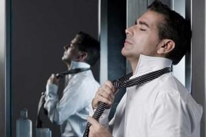 Nueve tips para parecer más esbelto y delgado