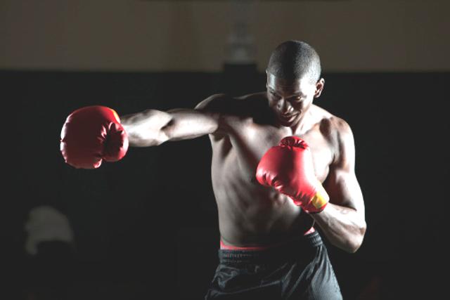 Beneficios y virtudes de la práctica del sweat boxing