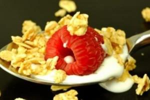 Alimentos naturales y funcionales