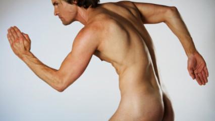 La anatomía del cuerpo humano