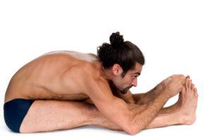 La forma adecuada de realizar los estiramientos en función de la anatomía