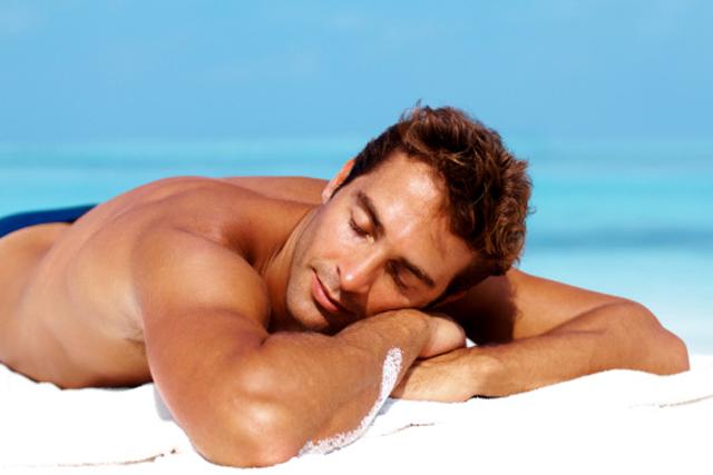 Algunos trucos y consejos para preparar la piel antes de tomar el sol