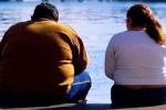 Obesidad una Epidemia mundial