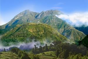 Turismo activo en Panamá