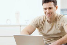 Ventajas de consultar un coach online