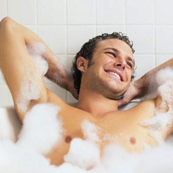 Cómo relajarte después de un día estresante