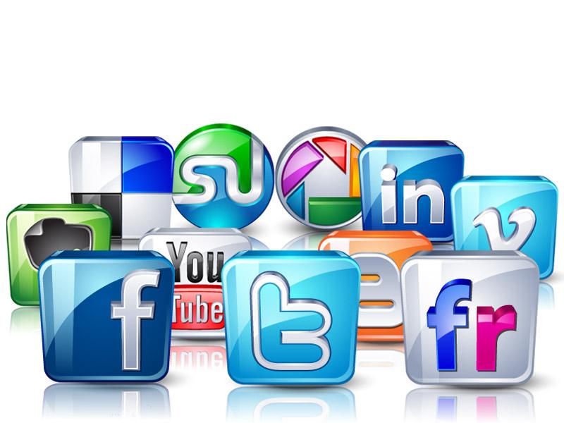 Evitar robos en casa utilizando bien las redes sociales