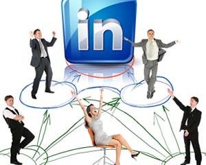 Linkedin ofrece publicaciones patrocinadas