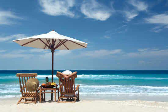 El sector turístico balear el alza en verano