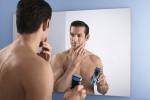 Afeitadoras para hombre, Babyliss vs Braun