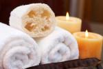 El luffa, el exfoliante natural para una piel suave y sana