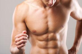 Tratamientos y soluciones para las estrías en los hombres