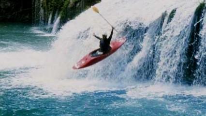 Conoce los deportes extremos más populares