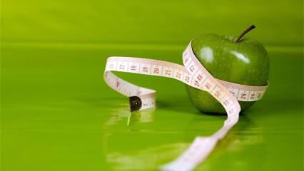Características de una dieta personalizada