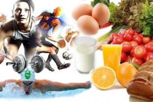 optimizar la dieta