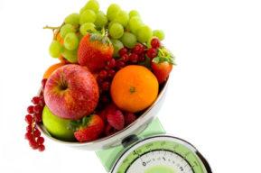Seis requisitos para hacer una buena dieta