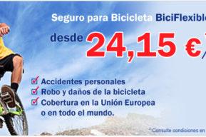 Usar bicicleta en la ciudad una alternativa saludable