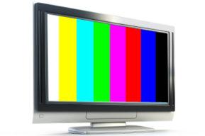 Cuatro consejos para no discutir por el mando a distancia