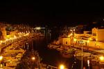 Menorca aspira a ser Patrimonio de la Unesco en 2016