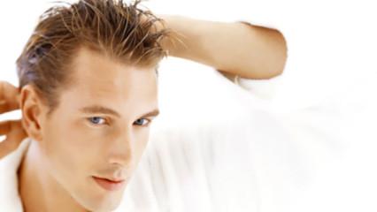Consejos prácticos para combatir la aparición de la caspa