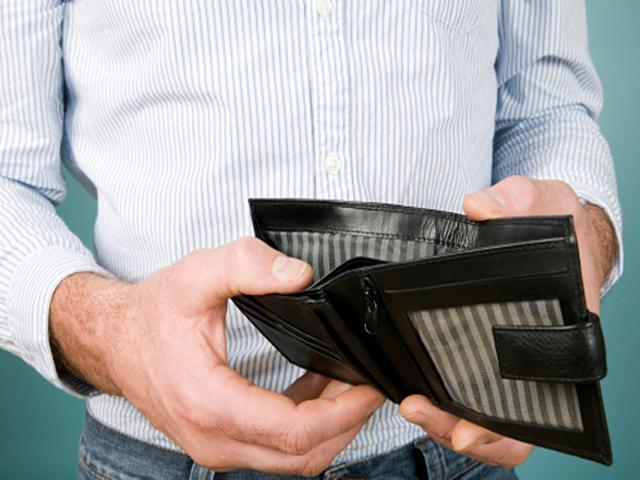 Consejos útiles a la hora de elegir una cartera o billetera