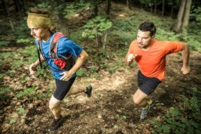 La práctica de un deporte, pero sin caer en la adicción