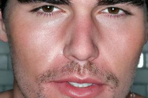 Los mejores antiarrugas para hombres
