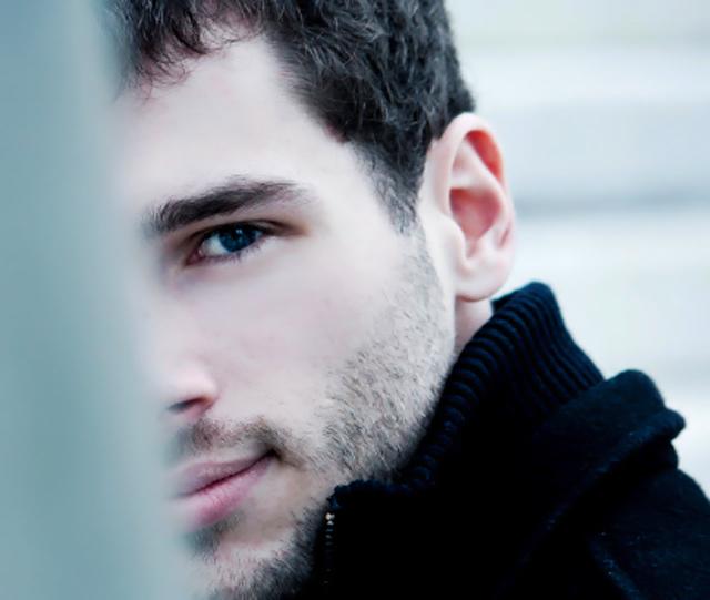 Antiarrugas, un producto milagro que funciona desde el interior