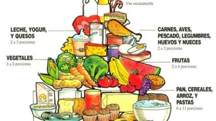 La importancia de una nutrición adecuada