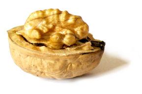 Diez motivos para comer más nueces