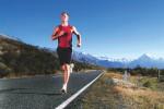 Diez beneficios del running