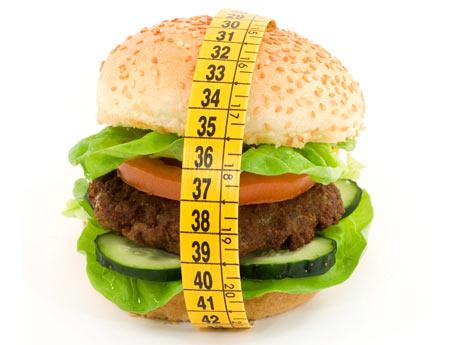 Empezar una dieta en septiembre