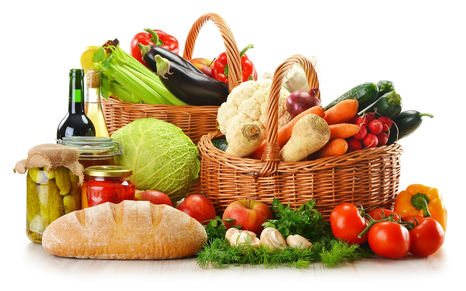 Diez consejos para comer sano en un restaurante